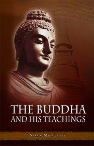 BuddhaHisTeaching_300