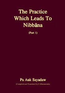 practiceNibbana1