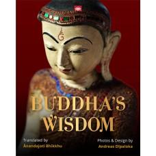 Buddha's Wisdom (ebook)