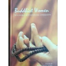 Buddhist Women in a Global Multicultural Community (ebook)