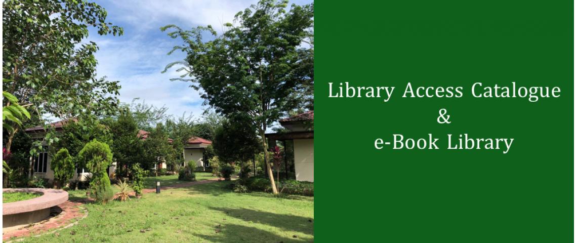 Brahmavihara Monastery & Retreat Centre 梵行寺禅林